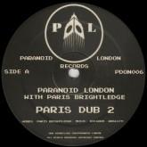 paranoid-london-feat-paris-paris-dub-2-paranoid-london-cover