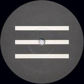 various-artists-detroit-beatdown-remixes-third-ear-cover