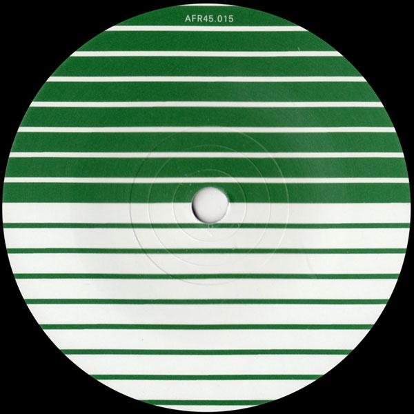 mahmoud-ahmed-seyoum-gebreyes-aynotch-trabu-mtch-mr-bongo-africa-45-cover