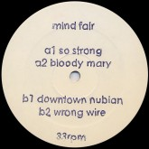 mind-fair-so-strong-golf-channel-recordings-cover