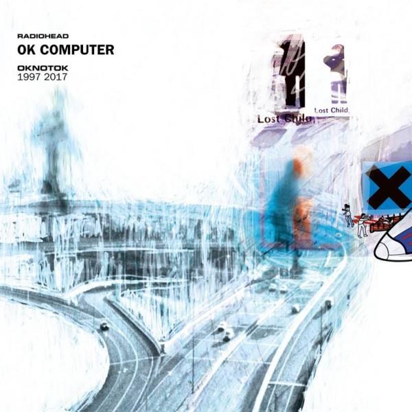 radiohead-ok-computer-oknotok-1997-2017-xl-recordings-cover