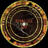 ds-malako-disko-ngwendeire-gu-schnitzel-cuts-cover