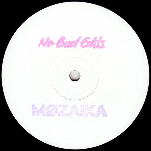 mozaika-no-bad-edits-001-no-bad-edits-cover