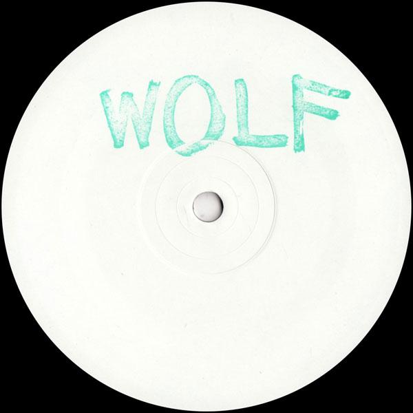 casino-times-familiar-circles-al-zanders-wolf-music-cover