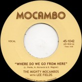 the-mighty-mocambos-where-do-we-go-from-here-mocambo-cover