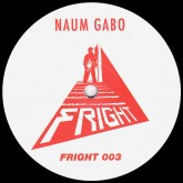 naum-gabo-the-crystal-line-fright-cover