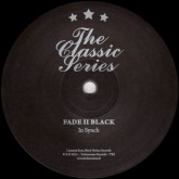 fade-ii-black-jay-denham-in-synch-playground-technorama-cover
