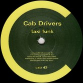 cab-drivers-taxi-funk-cabinet-records-cover
