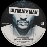 ultimate-man-baires-underground-trax-volum-traveller-cover