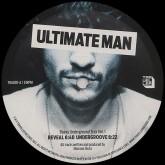 ultimate-man-baires-underground-trax-volum-traveller-cover