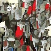 steve-osullivan-fernando-lessizmore-10-years-forever-lessizmore-belgium-cover