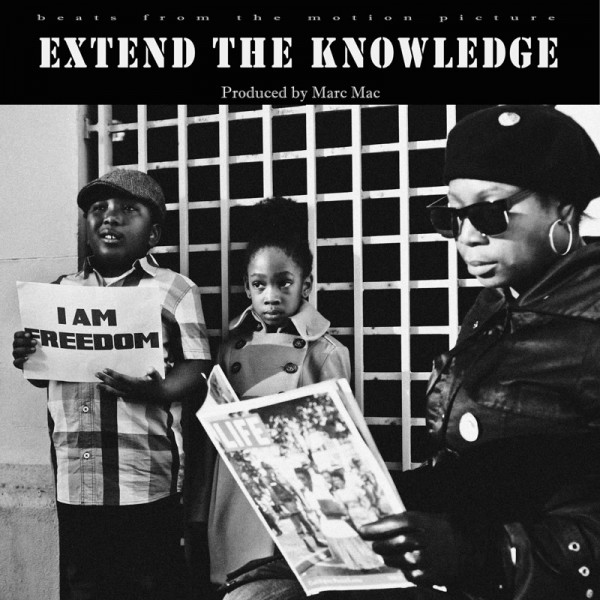 marc-mac-extend-the-knowledge-lp-omniverse-records-cover