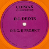 dj-deeon-dbg-ii-project-chiwax-classic-edition-cover