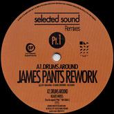 james-pants-tom-noble-selected-sound-remixes-pt-faces-records-cover