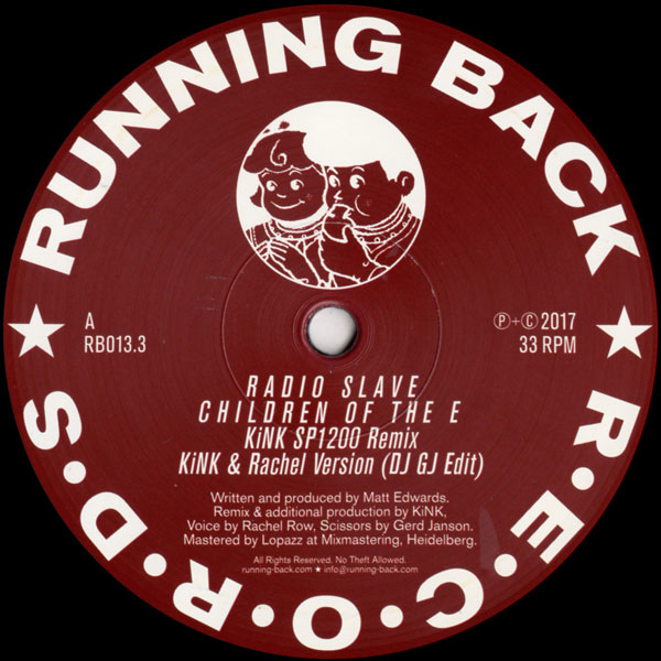 radio-slave-children-of-the-e-remixes-kink-running-back-cover