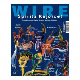 the-wire-the-wire-magazine-issue-394-the-wire-cover