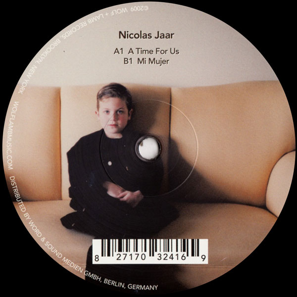 nicolas-jaar-a-time-for-us-wolf-lamb-cover
