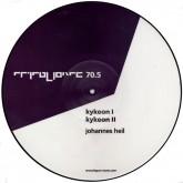 johannes-heil-kykeon-figure-cover
