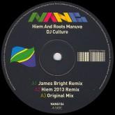 hiem-roots-manuva-dj-culture-pete-herbert-sfx-nang-cover