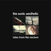 the-sonic-aesthetic-tales-from-the-nocturn-international-feel-cover