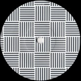 rail-band-les-ambassadeurs-du-mariba-yassah-ft-mory-kant-mr-bongo-africa-45-cover