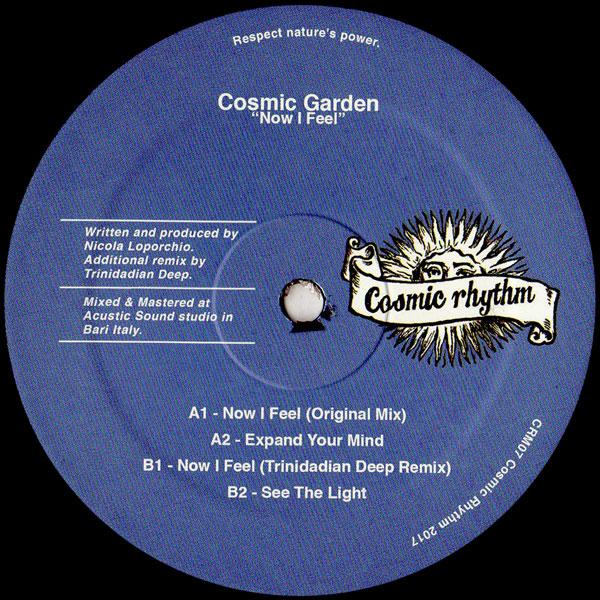 cosmic-garden-now-i-feel-trinidadian-deep-cosmic-rhythm-cover