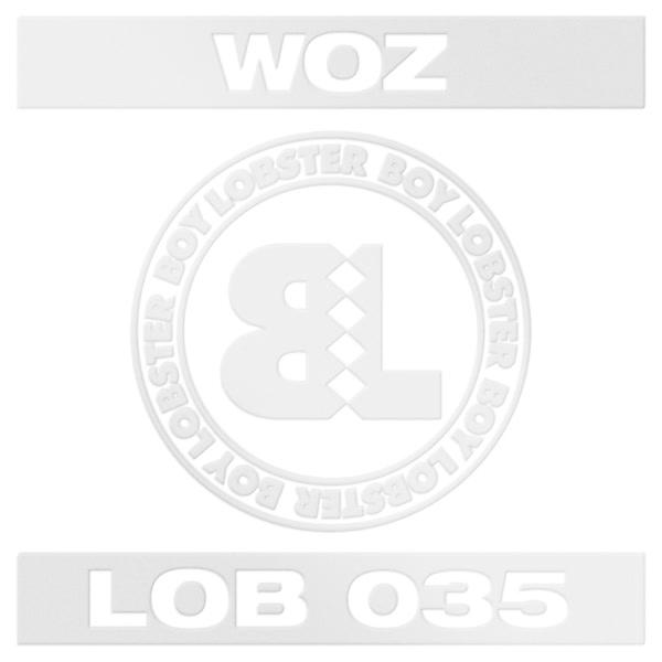 woz-grains-celsius-lobster-boy-cover