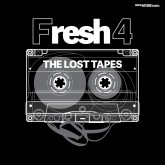 fresh-4-the-lost-tapes-lp-bristol-archive-records-cover