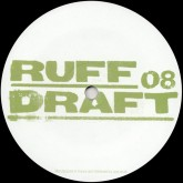 cottam-ruff-draft-08-ruff-draft-cover