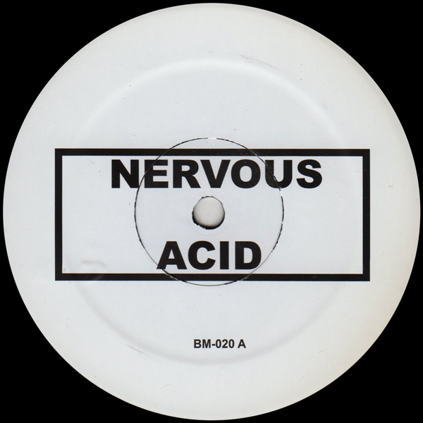 bobby-konders-nervous-acid-the-poem-white-label-cover