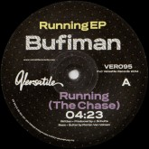 bufiman-wolf-muller-running-ep-versatile-cover
