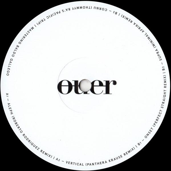 ouer-i-remixes-roberto-rodriguez-ouer-cover