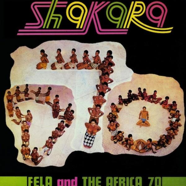 fela-the-africa-70-shakara-lp-knitting-factory-cover