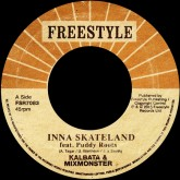 kalbata-mixmonster-inna-skateland-version-freestyle-cover