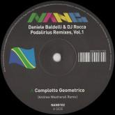 daniele-baldelli-dj-rocca-complotto-geometrico-space-nang-cover