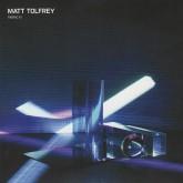 matt-tolfrey-fabric-81-cd-fabric-cover