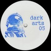 s-crosbie-dark-arts-05-dark-arts-cover