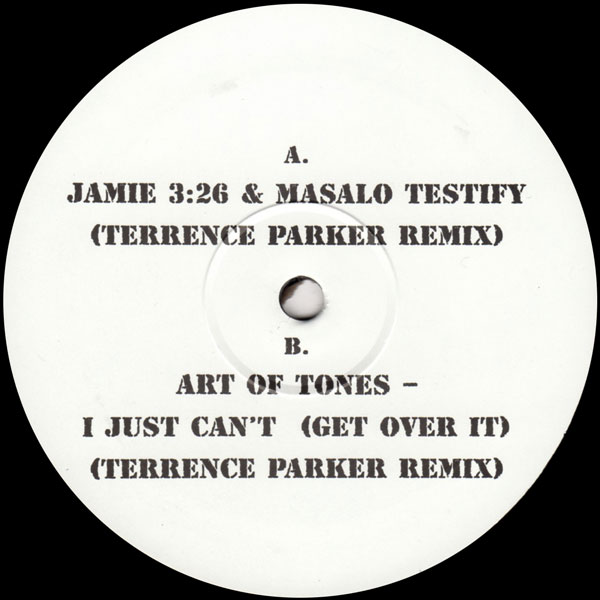 terrence-parker-various-arti-terrence-parker-remixes-jamie-beer-cover