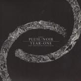 various-artist-pluie-noir-year-one-first-pluie-noir-cover