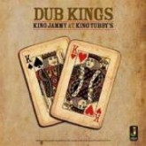 king-jammy-king-tubby-dub-kings-lp-king-jammy-at-jamaican-recordings-cover