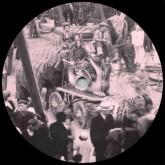 ricardo-villalobos-vera-veric-ep-assemble-music-cover
