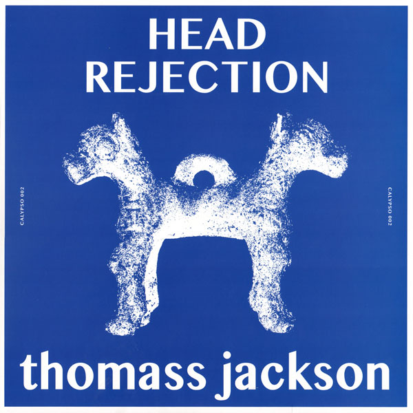 thomass-jackson-head-rejection-inc-boot-tax-calypso-records-cover