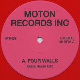 moton-records-four-walls-we-heart-moton-records-cover