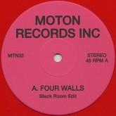 moton-records-four-walls-we-heart-moton-records-cover