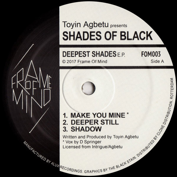 toyin-agbetu-presents-shades-of-deepest-shades-ep-frame-of-mind-cover