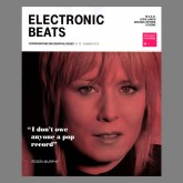 electronic-beats-electronic-beats-magazine-no-42-electronic-beats-cover