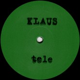 klaus-tele-delta-tanum-cover