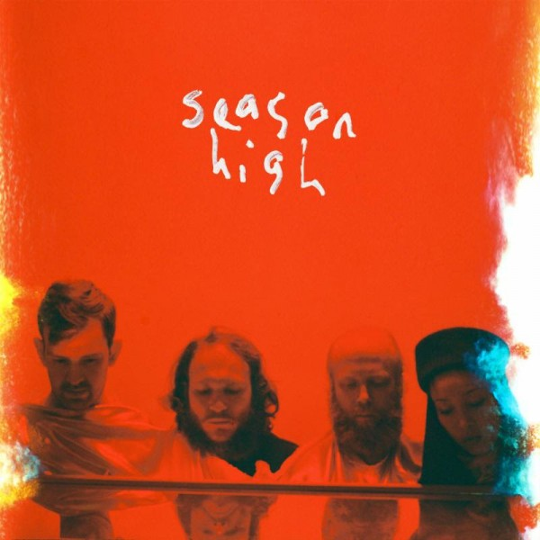 little-dragon-season-high-lp-because-music-cover
