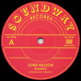 lord-nelson-shango-soundway-cover
