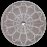 kaspar-cruising-andromeda-4lux-cover